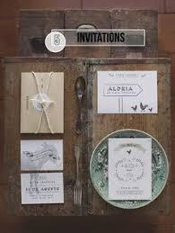 Country Wedding Programs Record Album Wedding Invitations Album Weddings And Wedding