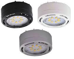 dimmable led puck lights 120 volt led puck lights