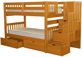 Staircase Bunk Beds Best Bunk Beds Reviews 2018 Top 5 Bunk Bed Comparison Chart