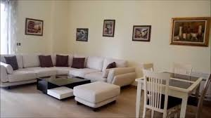 Beautiful Apartment Apartment In Tirana For Rent Beautiful Apartments From Albania