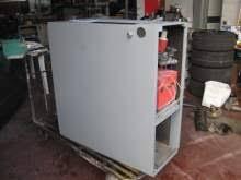 capannone smontabile usato vendo serre attrezzi da lavoro in cania kijiji annunci di ebay