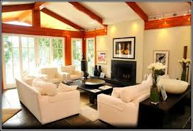 Living Room Dining Room Paint Colors Paint  Best Home Design - Living room dining room combo