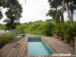 32 best pools images on pinterest backyard ideas garden ideas