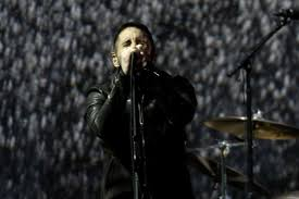 nine inch nails envision giving ep songs a different narrative