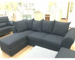 divani ecopelle opinioni mercatone uno divani letto economici stupefacente cotone