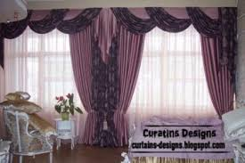 Purple Bedroom Curtains Minimalist Bedroom Purple Modern 2 Curtains Hampedia