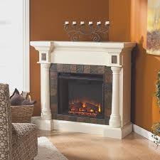fireplace awesome fake fireplace no heat room design plan