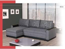 modèle de canapé canapé d angle modèle canapés d angle salons la maison de
