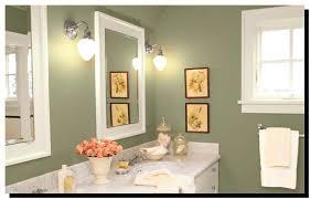 cool bathroom paint colorstop bathroom paint colors a popular