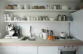how to use small kitchen space 10 ways to save space and money in a small kitchen tapp water