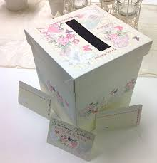wedding wishes box with wedding wishes box wedding favour boxes ribbon