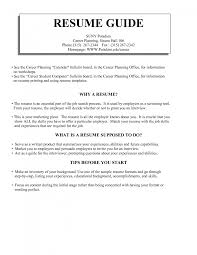 resume sample resumes for retail jobs cover letter licious retail