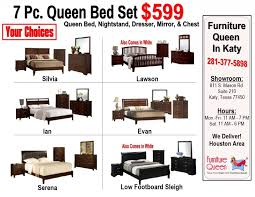houston bedroom furniture store bedroom furniture sets in houston