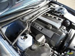 2002 bmw 325i engine specs 2001 bmw 325i specs bmw images