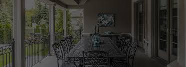home additions u0026 renovations u2013 dirland homes u0026 construction
