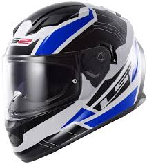 motocross helmets for sale ls2 ff320 stream sale online high quality guarantee u0026 incredible