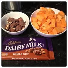 happy birthday daddy u0026 healthy sweet potato chocolate cake recipe