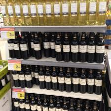 Adjustable Metal Shelves Metal Shelving Off Licence Shelving Wines And Spirits Shelving