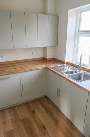 What Are Frameless Kitchen Cabinets White Frameless Kitchen Cabinets Frameless Kitchen Cabinets For