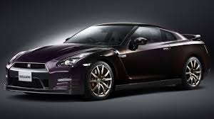 nissan gtr nismo black 2014 nissan gt r special edition history of the midnight opal