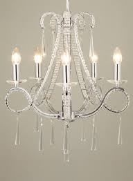 Bhs Chandelier Bhs 5 Light Chandelier Co Uk Kitchen Home