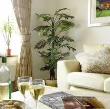 home decor with plants appealing artificial trees for home decor plants interior