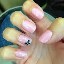 nail salon san jose cute nails for women