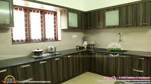 south indian kitchen design ideas