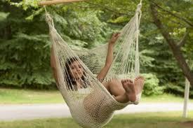 cheap mexican hammock chair find mexican hammock chair deals on