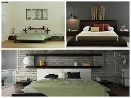 5 inspirational bedroom ideas all blogroll