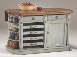 kitchen islands for cheap rustic wood kitchen island ideas home decor cheap kitchen