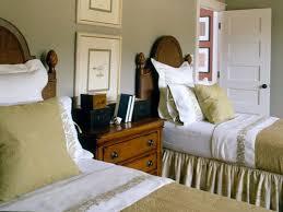 Best Images About Bedroom Beauties On Pinterest - Bedroom beauties
