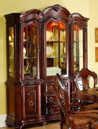 Dining Room Set Homelegance 1390 76 Prenzo Dining Room Set On Sale