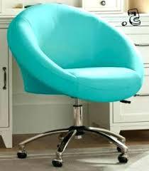 desk chair for teenage cool chairs for teenagers desk teen chair teens desks regarding