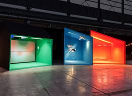 light lab antwerpen alain gilles