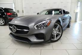 used amg mercedes used mercedes amg gt for sale special offers edmunds