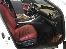 lexus edmonton west end used 2015 lexus is 350 4 door car in edmonton ab bl2432a