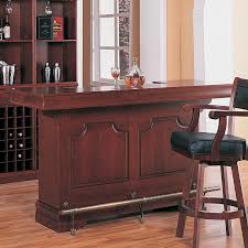 home bar table set classic bar table bar sets and bar stands