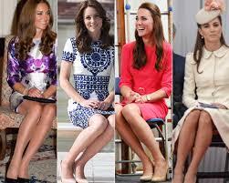 le si e de kate middleton la posizione delle gambe detta the duchess slant è
