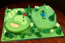 category amy u0027s amazing cakes uk