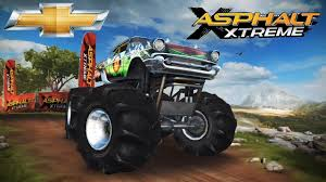 monster truck extreme racing games monster truck xtreme 3 racing games best games for kids boys
