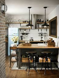 Furniture And Interior Design by Best 25 Attic Apartment Ideas On Pinterest Industrial Apartment