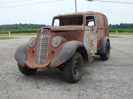 car junkyard ottawa 491 best cars images on pinterest abandoned cars rusty cars and
