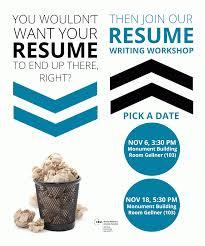 resume writing toronto resume writing help resume for your job application resume writing help professional resume writing service in