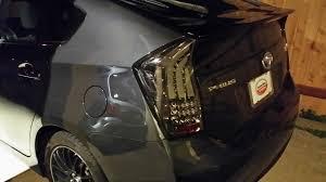 spec d tail lights for sale spec d tail lights priuschat