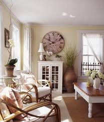 Interesting Ideas Cottage Style Home Decorating  Interior Design - Cottage style interior design ideas