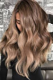 hombre style hair color for 46 year old women see this instagram photo by chelseahaircutters 1 944 likes