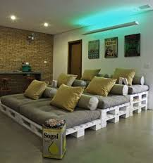 home theater furniture ideas download home theater furniture ideas gurdjieffouspensky com