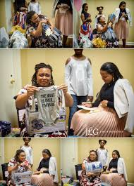 baby shower at sweetwater country club jaclyn event photography
