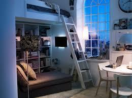 Ikea Small Bedroom Ideas Enchanting Decor Inspiration Small - Bedroom ideas ikea